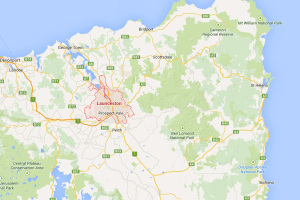 Launc_map