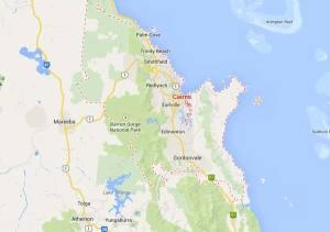 Map_Cairns
