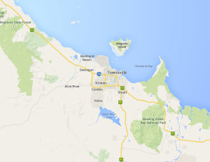 Map_Townsville