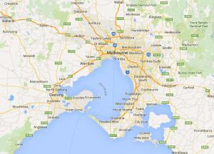 VIC_map
